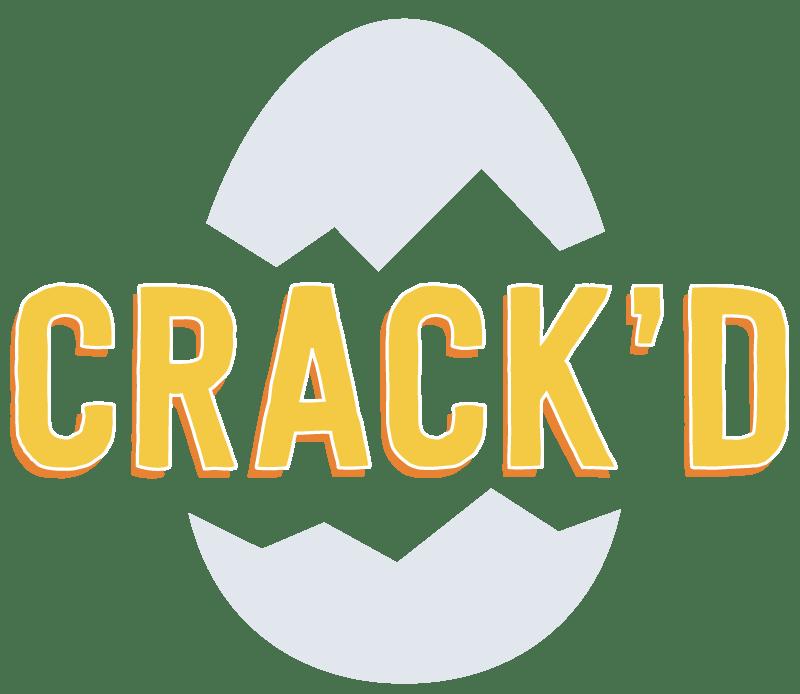 Crack D