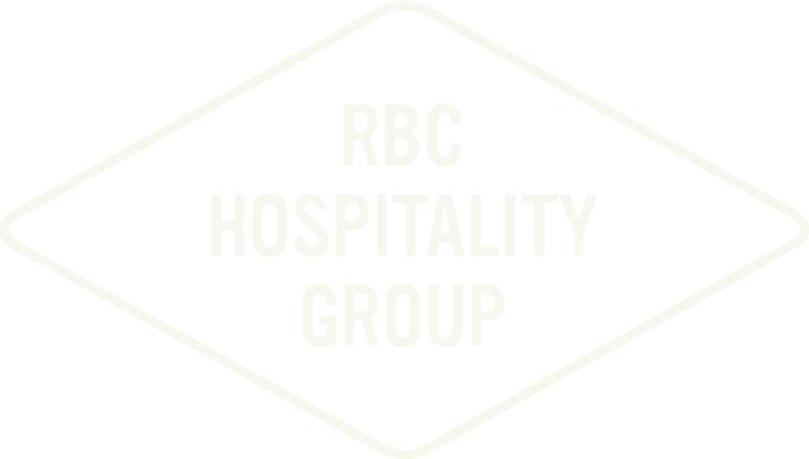RBC Hospitality