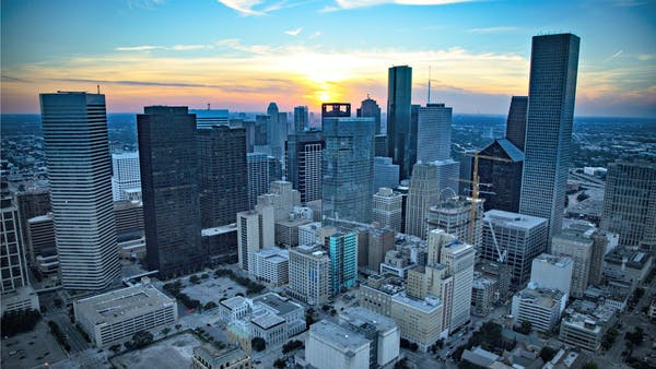 Shermans Travel | Ditch the Car: How to Spend an Affordable Weekend in Houston on Foot