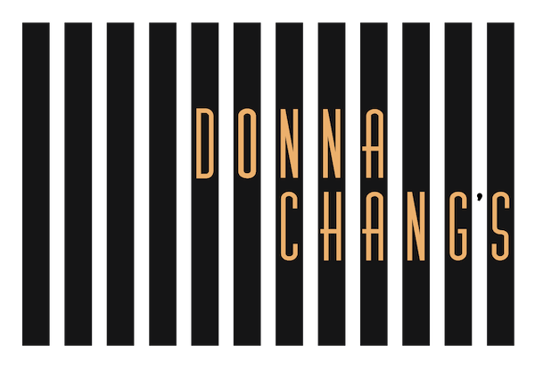 Donna Chang's