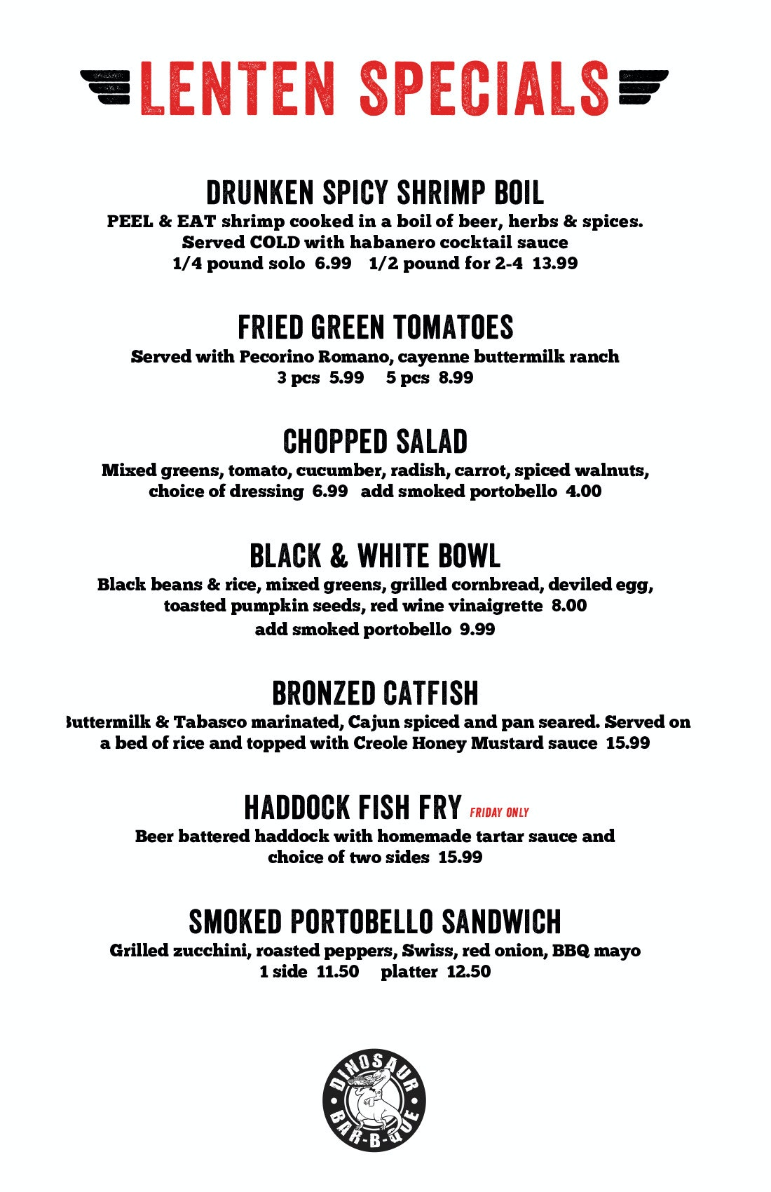 Kitchen Express Brockport Menu. Main Bbq U Brew Brockport Restaurant ...