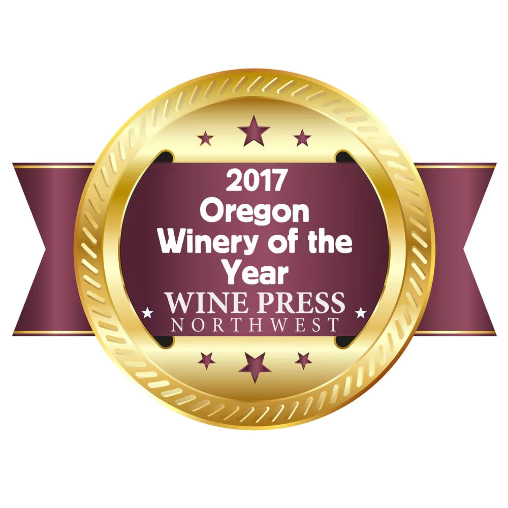 Press and Awards | DANCIN Vineyards in Southern Oregon