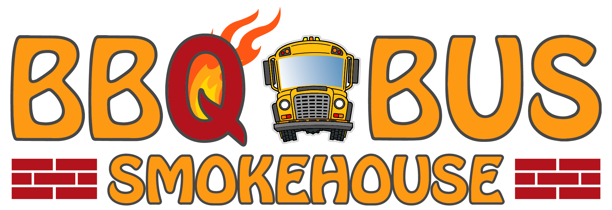 Bbq Bus Smokehouse Catering