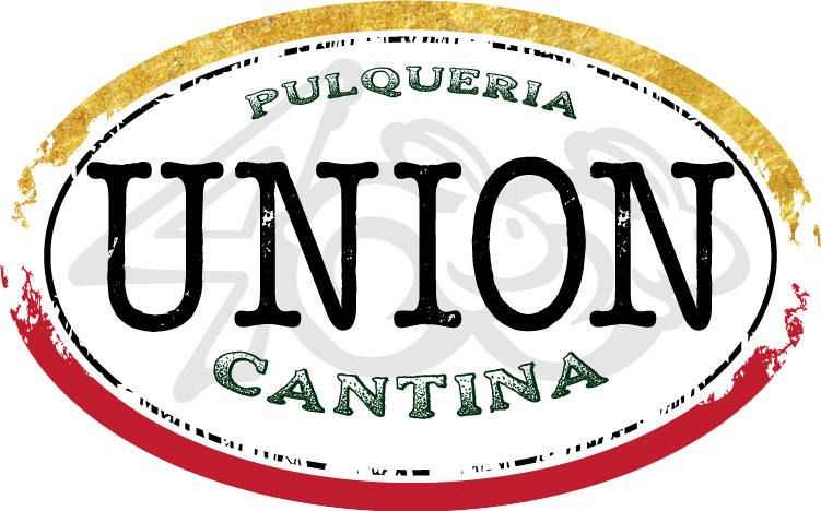 Union Cantina Home
