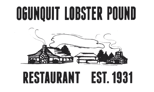 Ogunquit Lobster Pound logo