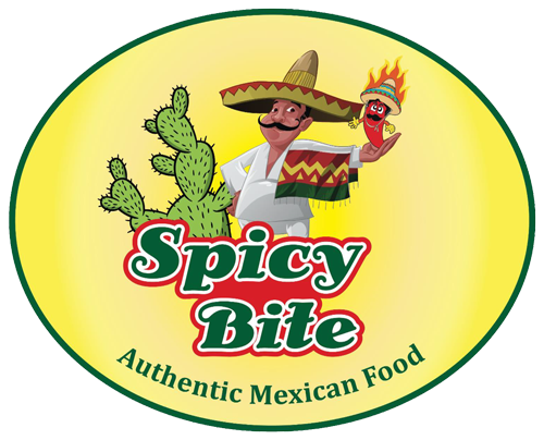 Spicy Bite Home