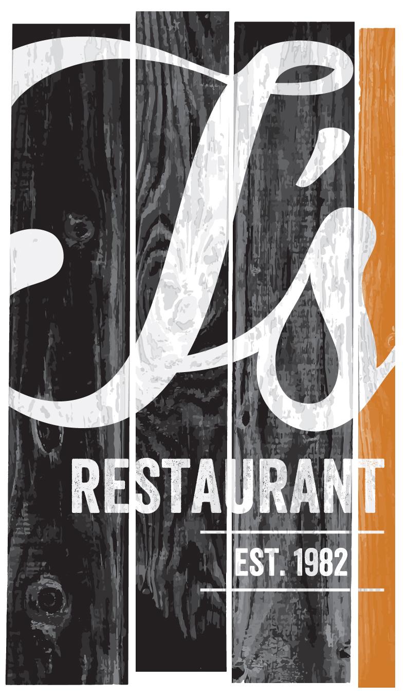T's Restaurant Home