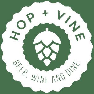 Hop & Vine
