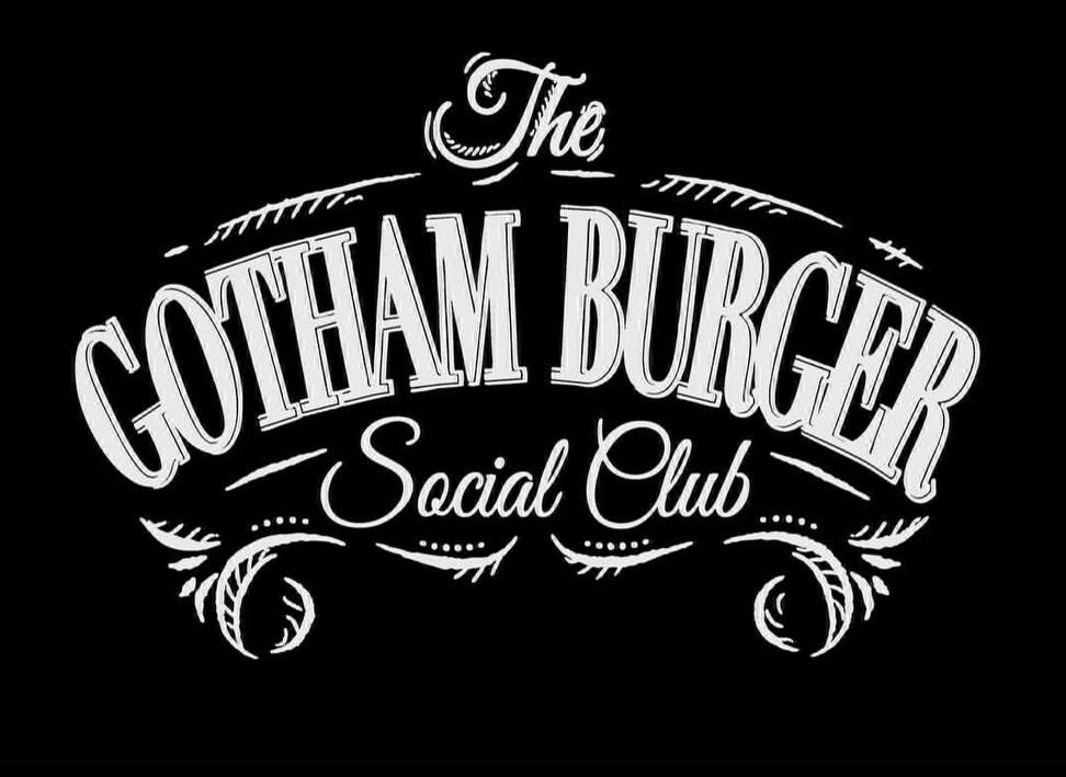 Gotham Burger Social Club