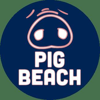 Pig Beach Brooklyn - Pig Beach | Official Website