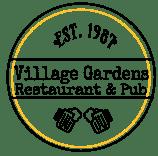 Village Gardens Restaurant