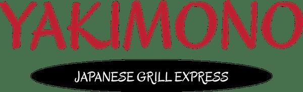 Yakimono - Japanese Grill Express
