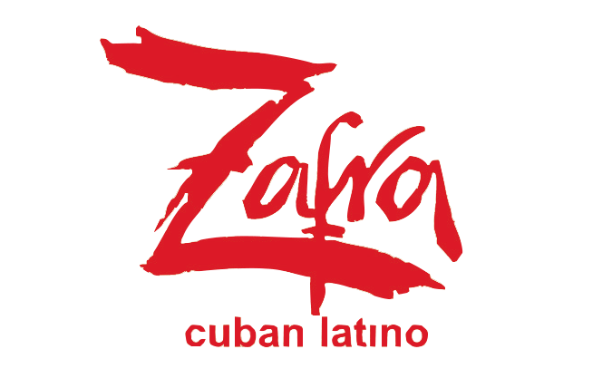 Zafra Kitchen