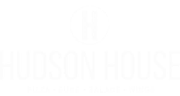 Hudson House of Pizza NH