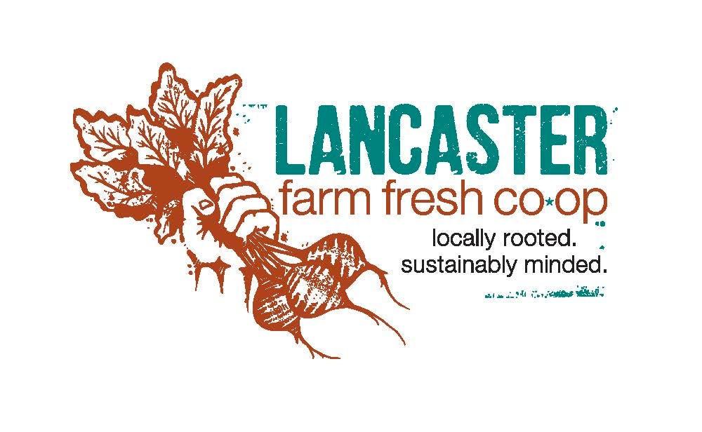 Lancaster farm fresh co-op