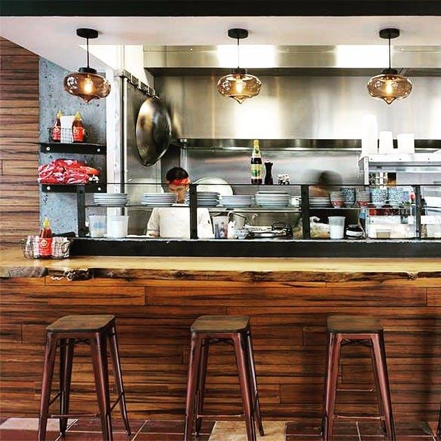 skip to main content - Thai Kitchen Milwaukee