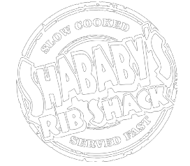 Shababy's Rib Shack Home
