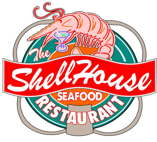 Shell House Seafood Restaurant