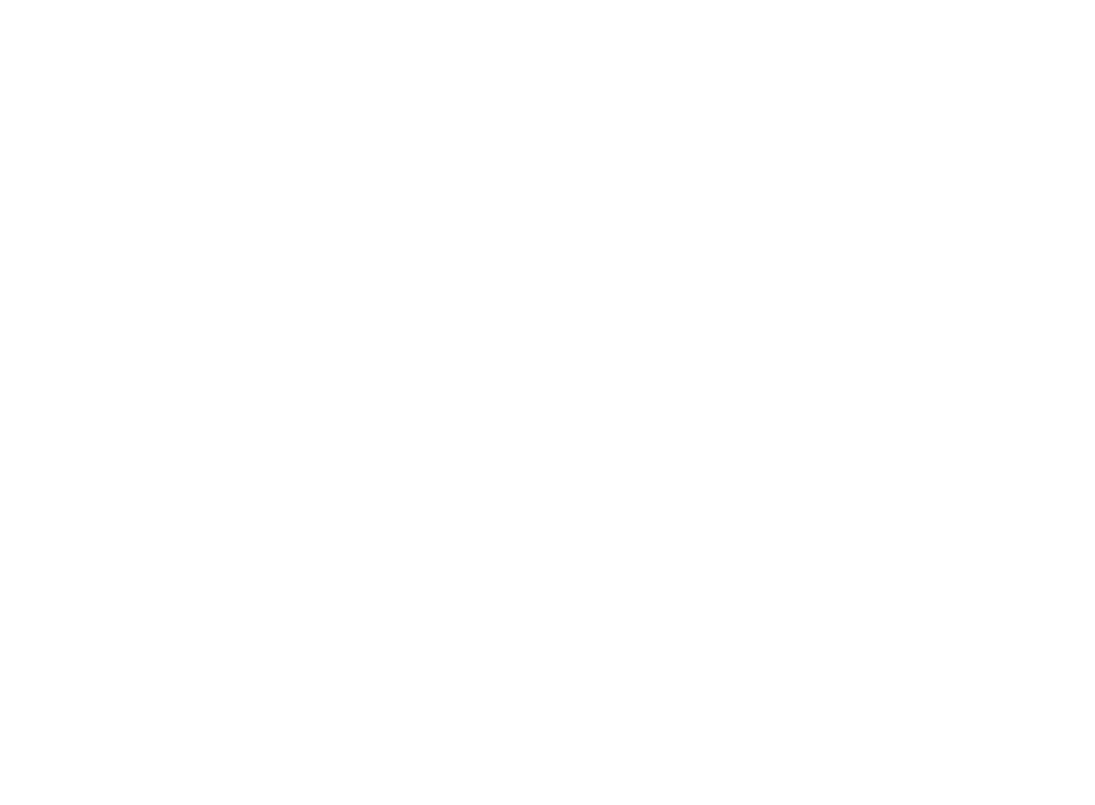 Hill Country Chicken