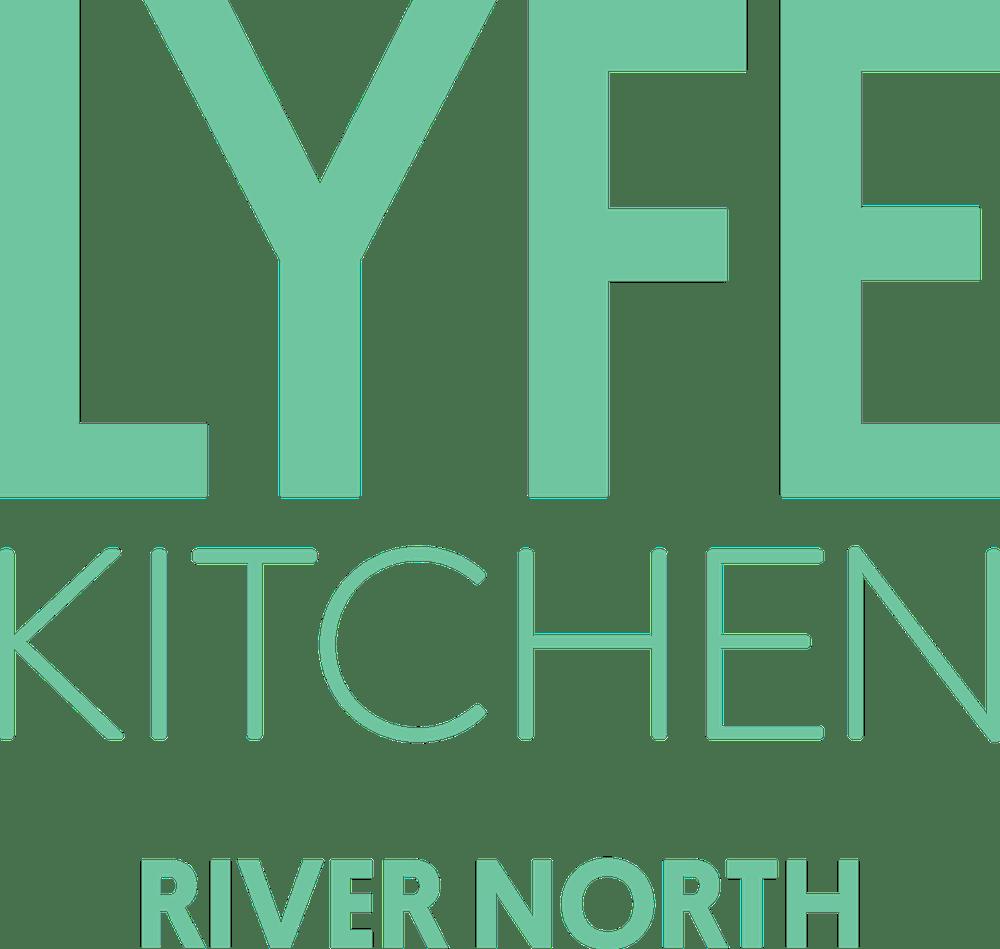 Lyfe Kitchen Nutrition: Hours + Location