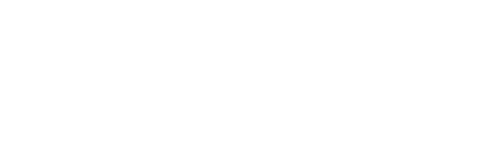 The Root Cellar Home