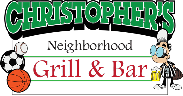 Christopher's Grill and Bar