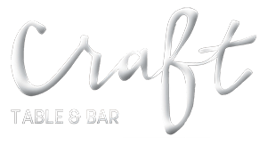 Craft Table & Bar Home