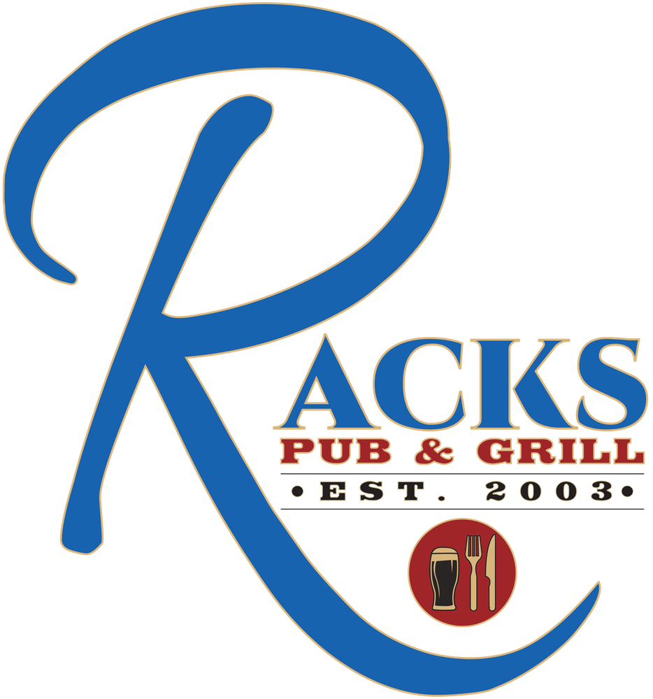 racks pub grill