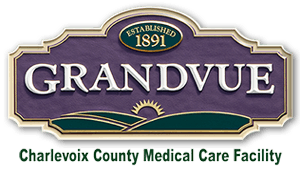 Tuesday, May 22nd Grandvue Terrace & Recreation Park Fundraiser