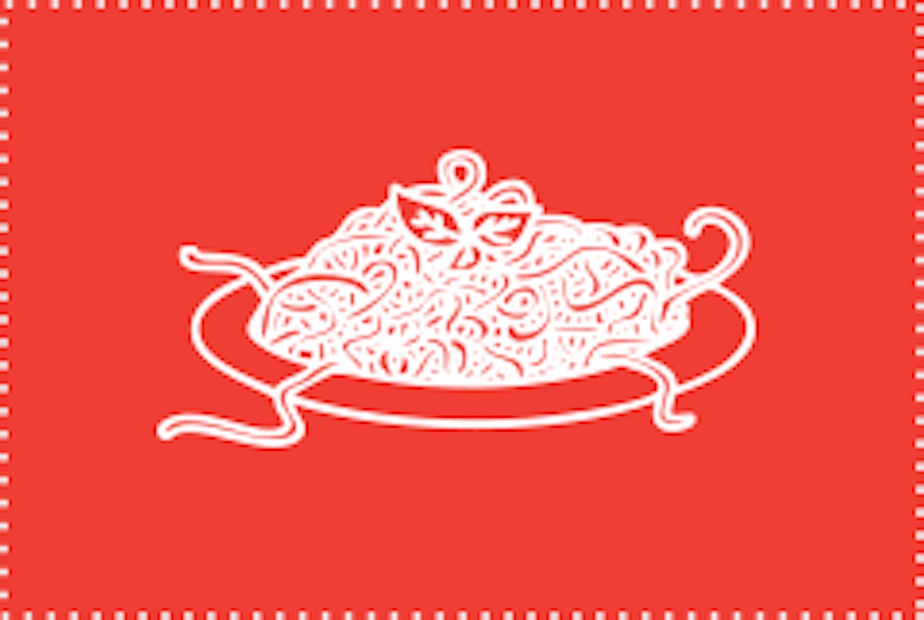 Lunch/Dinner Rollover