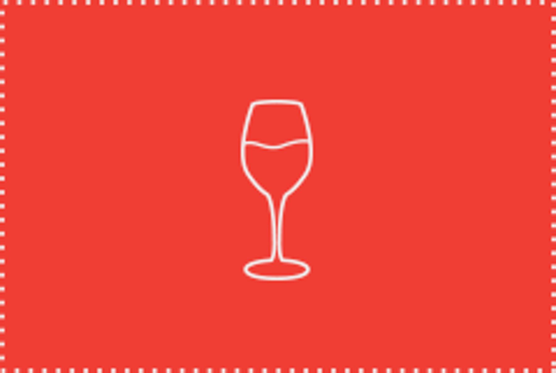wine Rollover