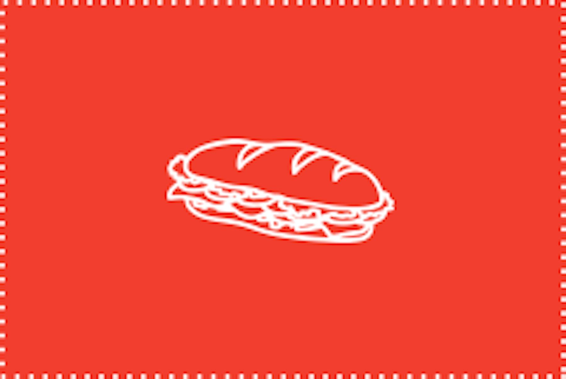 main menu Rollover