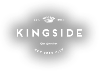 Kingside - New York