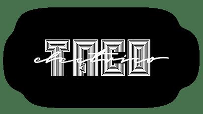 Taco Electrico -