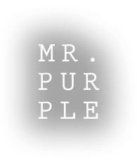 Mr. Purple - New York