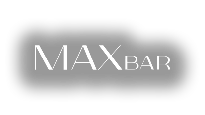 Max Bar - New York