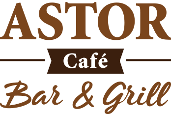 Astor Cafe Bar & Grill