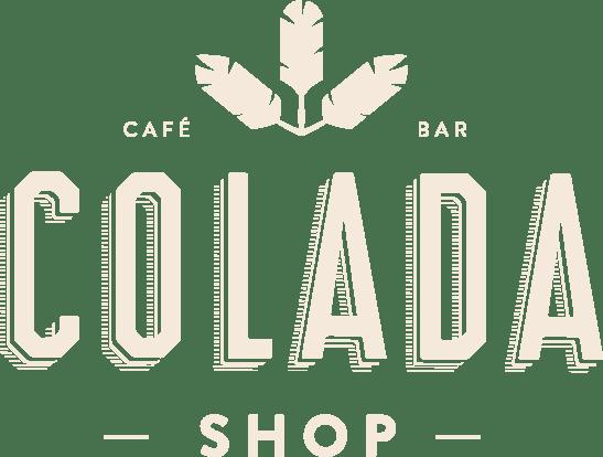 Colada Shop