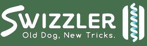 Swizzler Foods