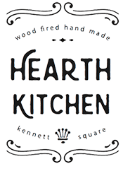 Hearth Kitchen