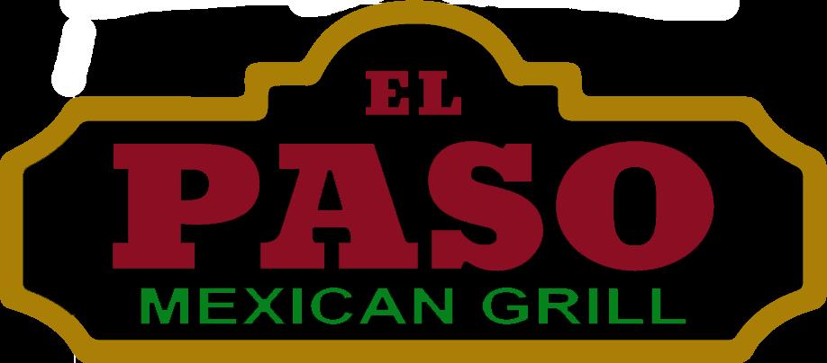 El Paso Mexican Grill Sanford