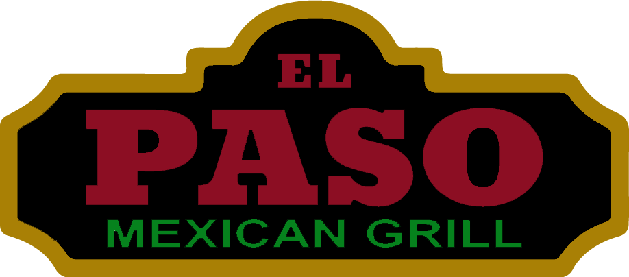 El Paso Mexican Grill Sanford Home