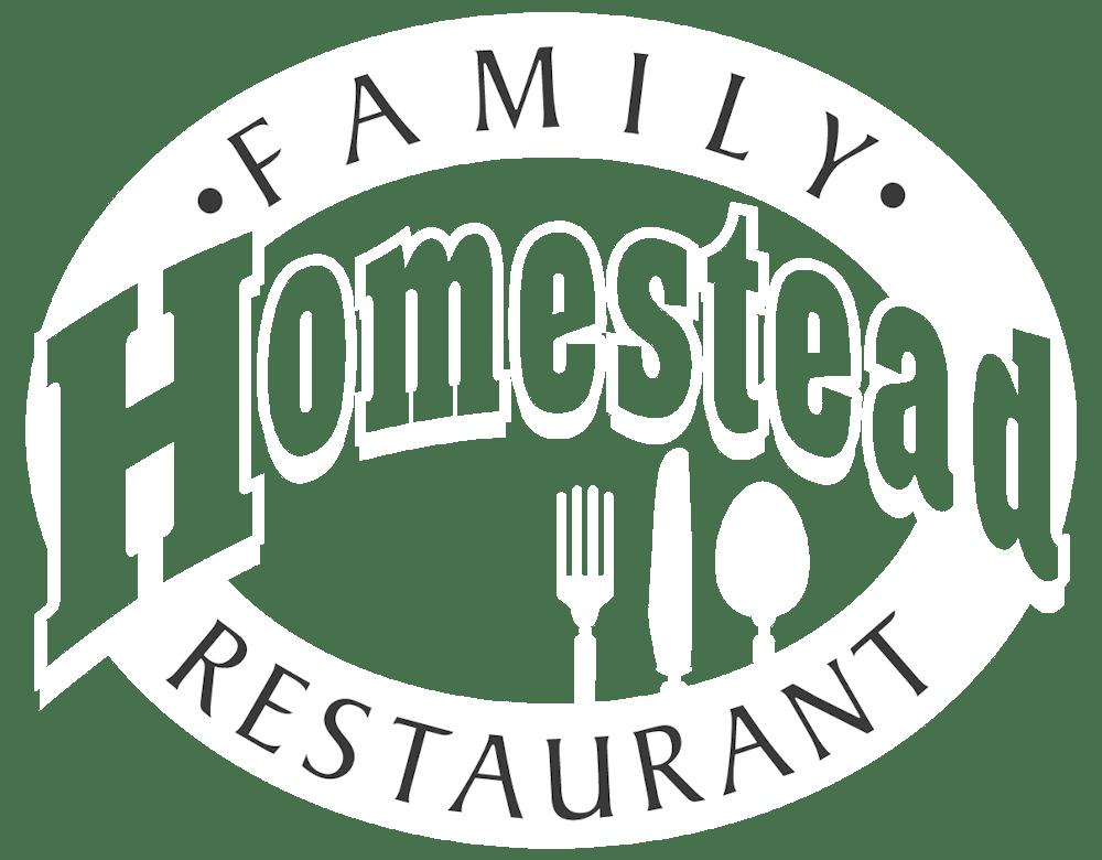 Homestead Family Restaurant