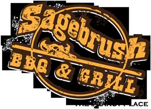 Sagebrush BBQ & Grill Home