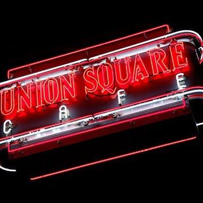 union square cafe union square cafe