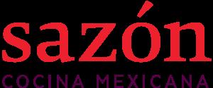 Sazon Cocina Mexicana