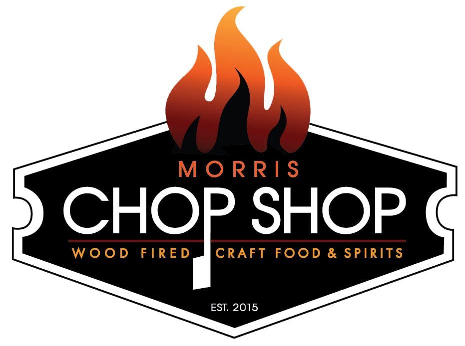 The Chop Shop Hair Wax Studio Home Facebook
