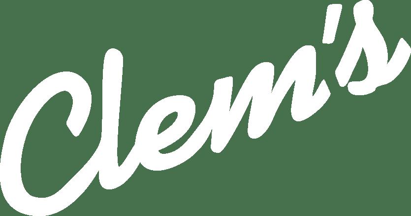 Clem's