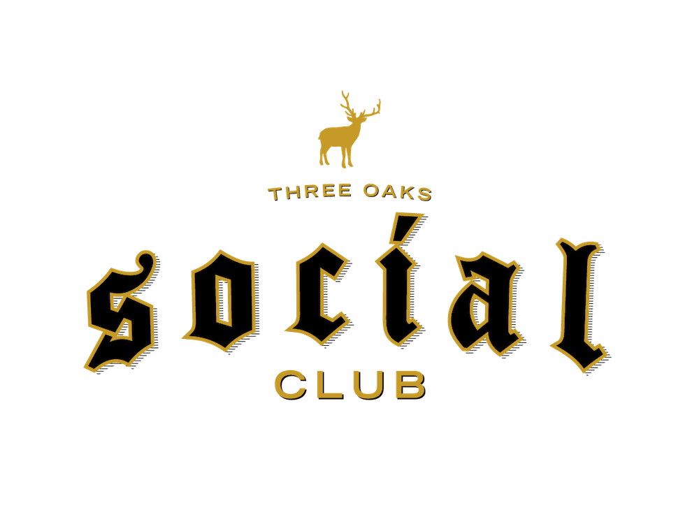 Three Oaks Social Club