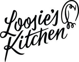 Loosie's Kitchen
